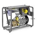 Máy phun rửa áp lực cao Karcher HD 7/16-4 Cage Classic*KAP