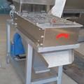 Máy bóc vỏ lạc XGT-4