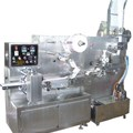 Máy chuyên dùng đóng gói khăn lạnh (khăn ướt)