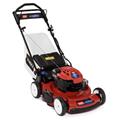Máy cắt cỏ Toro Steel Deck Recycler 20956