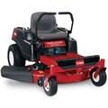 Máy cắt cỏ Toro TimeCutter® ZS4200S CE (74655)