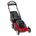Máy cắt cỏ Toro Super Recycler® 20792
