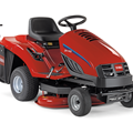 Máy cắt cỏ Toro DH140 Series Tractor (74560)