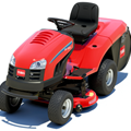 Máy cắt cỏ Toro DH220 Series Tractor (74596)
