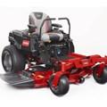 Mắt cắt cỏ Toro TimeCutter® HD Zero Turn Mower (74865)