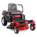 Máy cắt cỏ Toro TimeCutter® ZS3200S CE 74650