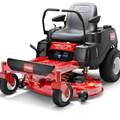 Mắt cắt cỏ Toro TimeCutter® ZS4200T CE (74657)