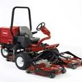 Mắt cắt cỏ Toro Groundsmaster® 3505-D (30849)