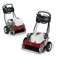 Máy cắt cỏ Toro Greensmaster® eFlex® Series