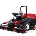 Máy cắt cỏ Toro Reelmaster® 7000