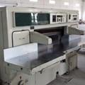 Máy cắt giấy ITO115