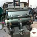 Máy bế giấy ML920x670