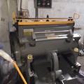 Máy bế giấy khổ 750x520,930x670,1100x800,1200x840