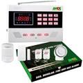 Hệ thống báo động AM-6800G
