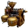 Máy ép dầu tự động Kusami KS-Q140