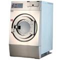 Máy giặt công nghiệp Maxi MWHE-40