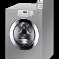Máy giặt công nghiệp Primus SP.SD