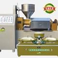 Máy ép dầu áp suất KS-YBS-Z600