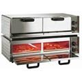 Lò nướng pizza Roller Grill PZ 660