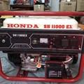 Máy phát điện Honda SH11000EX
