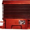 Máy biến dòng 24kv HCTE 24- I1 - X