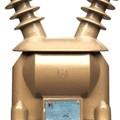 Máy biến áp 24kv HPTE 24 - W1- 2C
