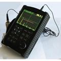 Máy đo khuyết tật vật liệu TFD600B