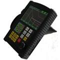 Máy đo khuyết tật vật liệu TFD800C