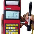 Máy đo độ cứng Leeb THL360