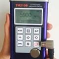 Máy đo độ dầy siêu âm TM210B