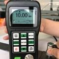 Máy đo độ dầy siêu âm TM210 Plus