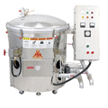 Máy lọc dầu thực phẩm Kusami KS-3000