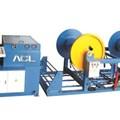 Dây chuyền sản xuất ống gió AUTO LINE 1