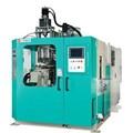 Máy thổi nhựa JN(E)370-JN(E)640