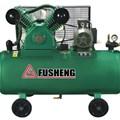 Máy nén khí Fusheng VA65