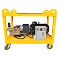 Máy xịt rửa áp lực cao V-JET 300/22
