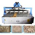 MÁY ĐIÊU KHẮC CNC 3D