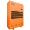 Máy hút ẩm IKENO ID-6000S (600lít/ngày)