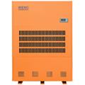 Máy hút ẩm IKENO ID-9000S (900lít/ngày)