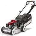Máy cắt cỏ đẩy tay HONDA HRJ216K2 TWNH