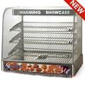 Tủ trưng bày giữ nóng bánh HY-DH863