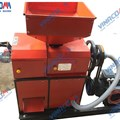 Bộ máy xát gạo PR 700