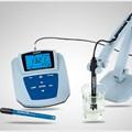 Máy đo nồng độ pH/độ dẫn điện MP521