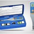 Bút đo nồng đô pH SX610