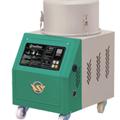 Máy cấp nguyên liệu tự động WSAL-700G