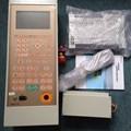 Bộ điều khiển máy ép phun nhựa PS660AM-MS210
