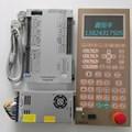 Bộ điều khiển máy ép phun nhựa PS860AM-MS210