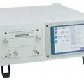 Thiết bị đo lường LCR HiTESTER 3535