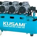 Máy nén khí Kusami KS-U5503