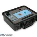 Thiết bị đo tỷ số máy biến áp TEKON 600